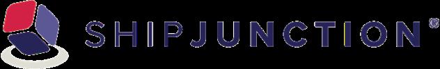 ShipJunction Logo